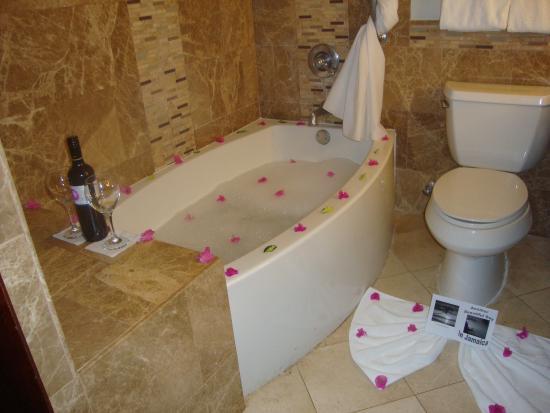 Sandals Royal Caribbean Resort and Private Island Resmi