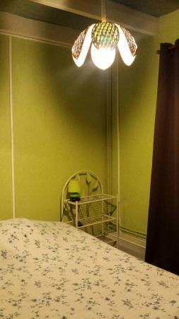 Guingamp, France : Le Terminus
