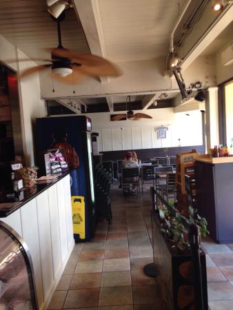 Da Kitchen: photo1.jpg