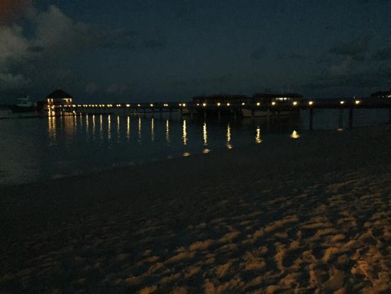 Vakarufalhi Island Resort: photo6.jpg