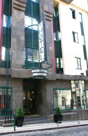 Photo of Windsor Hotel Funchal
