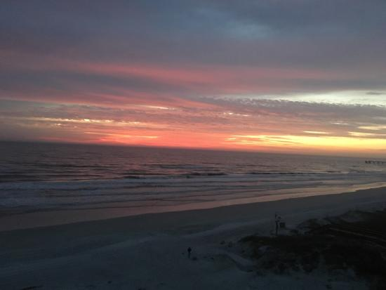 Jacksonville Beach, FL: photo0.jpg