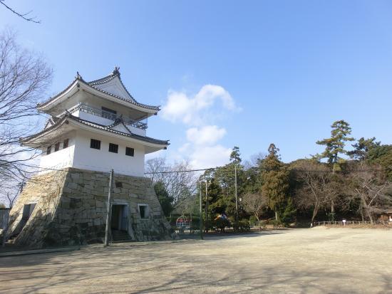 Okusa Park