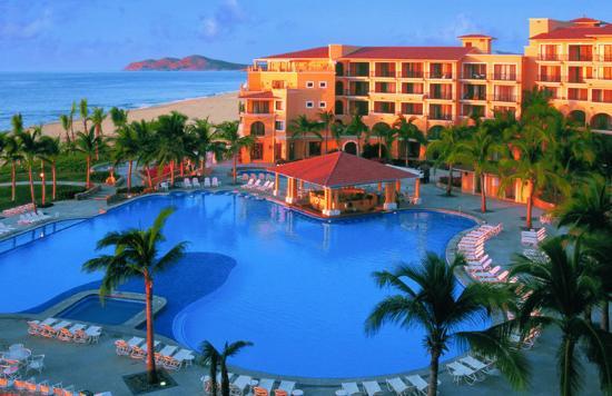 Photo of Dreams Los Cabos Suites Golf Resort & Spa Cabo San Lucas