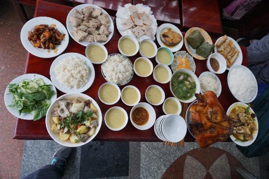 Hong Thien Backpackers Hotel: photo2.jpg