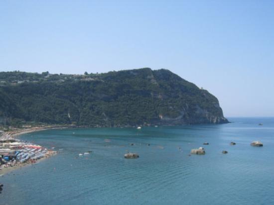 Paradiso Terme Resort & Spa: Exterior