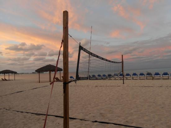 Breezes Resort & Spa Bahamas - All-Inclusive Photo