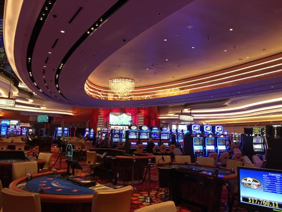 online casino reviews pearl casino