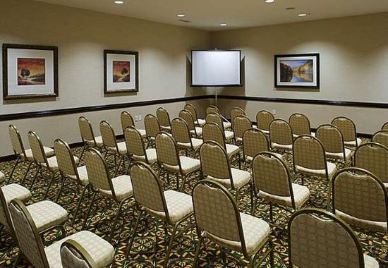 Beaumont, TX: Meeting Room