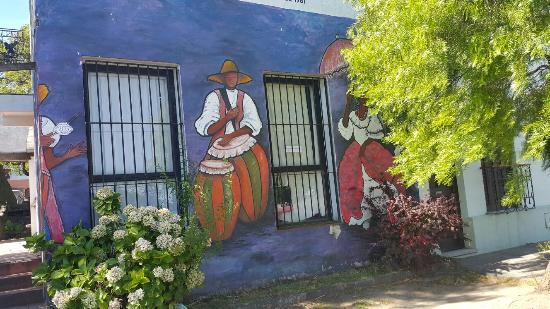 Barrio Historico : 20160127_163758_large.jpg