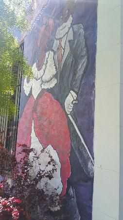 Barrio Historico : 20160127_163839_large.jpg
