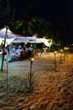 Erakor Island Resort & Spa: photo9.jpg