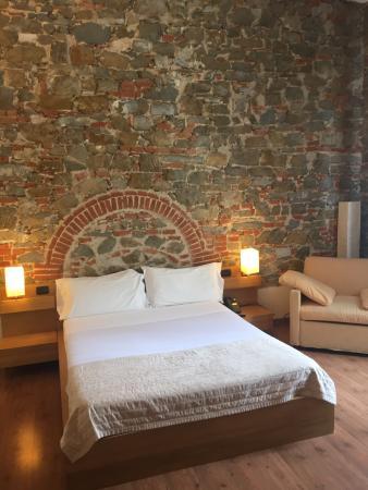 picture of hotel villa betania florence tripadvisor rh tripadvisor com