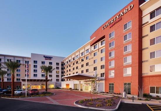 Photo of Fairfield Inn & Suites Phoenix Chandler / Fashion Center