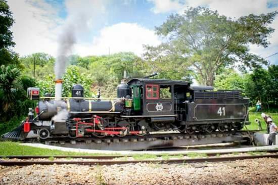 Steam train to Tiradentes: FB_IMG_1454644478732_large.jpg
