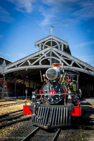 Steam train to Tiradentes: FB_IMG_1454644456818_large.jpg