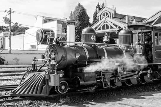 Steam train to Tiradentes: FB_IMG_1454644448665_large.jpg
