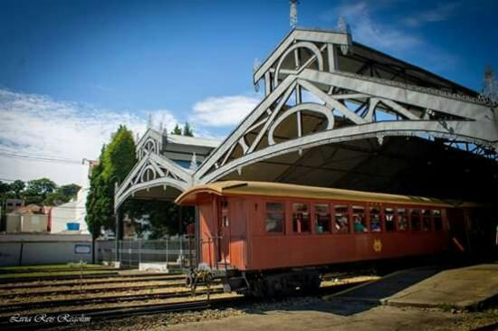 Steam train to Tiradentes: FB_IMG_1454644444436_large.jpg