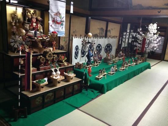 Semboku, Japon : photo0.jpg