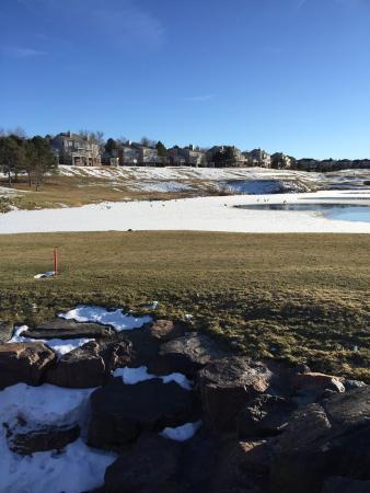Lone Tree Golf Club & Hotel: photo1.jpg