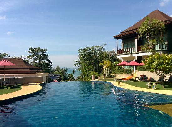 Wichit, Tailandia: IMG_20160201_100353_large.jpg