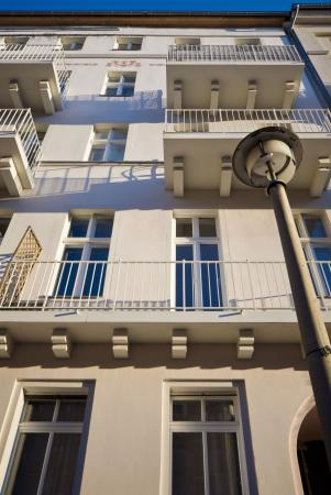 Photo of Old Town Apartments - Schoenhauser Allee Berlin