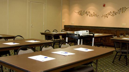 Pittsburg, Κάνσας: Meeting Room