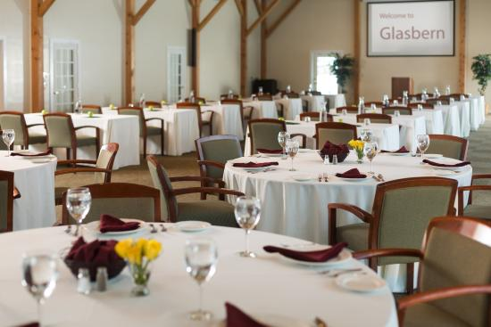 Fogelsville, เพนซิลเวเนีย: Plan your Meeting or Event