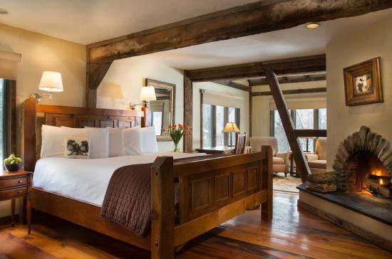 Fogelsville, Pensilvanya: Escape to the Sunroom Suite