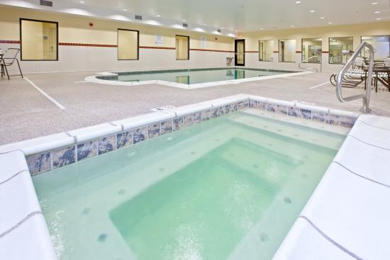 Shelbyville, IN: Whirlpool