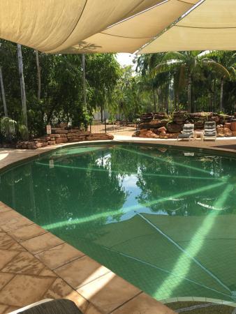 mercure kakadu crocodile hotel kakadu np australia picture of rh tripadvisor co uk