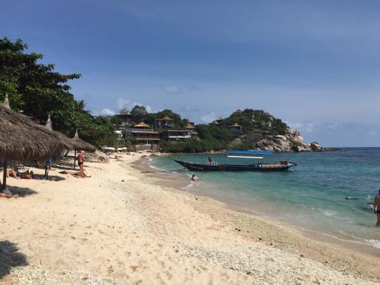 Coral View Resort Thailand