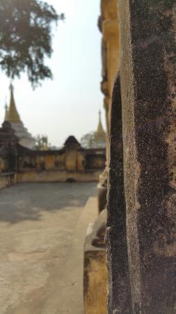 Amarapura, Myanmar: 20160118_110401_large.jpg