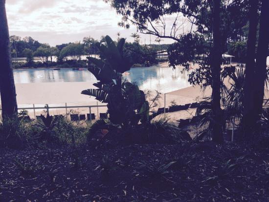Hope Island, Australia: photo2.jpg