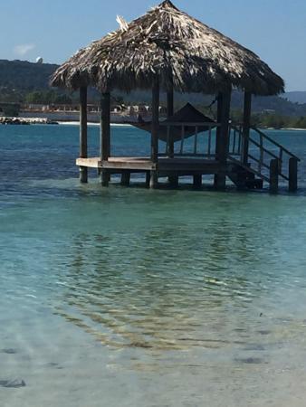 Sandals Royal Caribbean Resort and Private Island: photo0.jpg