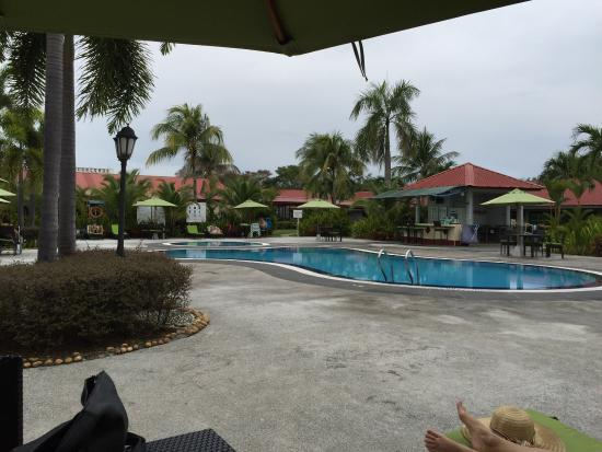 Sepang, Maleisië: photo0.jpg