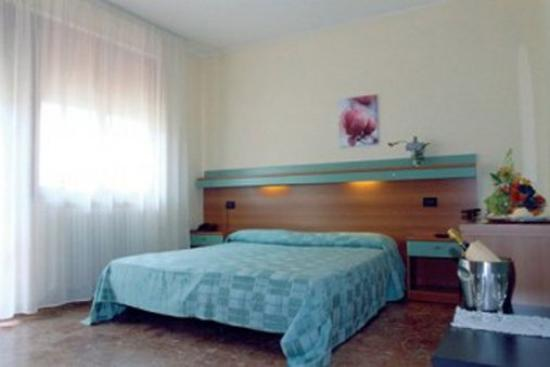 Photo of Europeo Hotel Chioggia