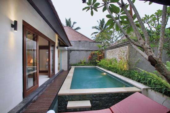1br garden private pool villa picture of dedary kriyamaha ubud rh tripadvisor com sg
