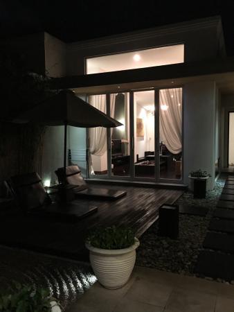 The Seiryu Villas: photo7.jpg