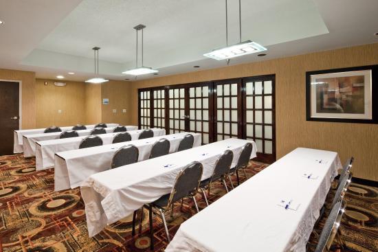 Ridgeland, MS: Meeting Room
