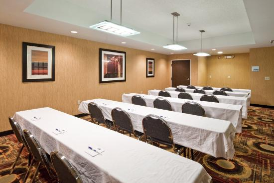 Ridgeland, MS : Meeting Room