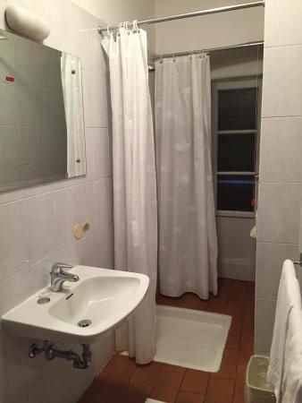 Hotel Agnello d'Oro: photo3.jpg