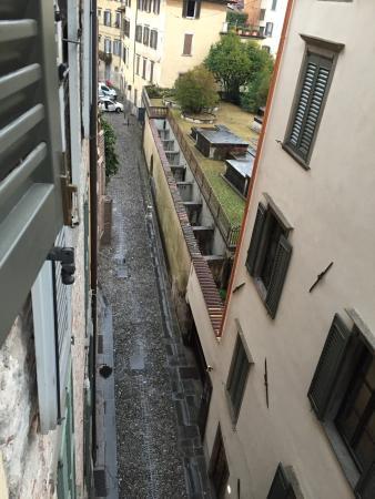 Hotel Agnello d'Oro: photo4.jpg
