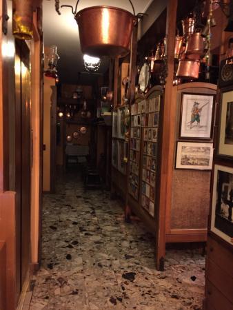 Hotel Agnello d'Oro: photo9.jpg