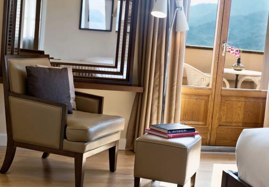 Castelvecchio Pascoli, Italie : Presidential Suite