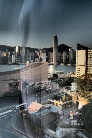 The Salisbury-YMCA of Hong Kong Φωτογραφία