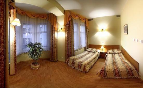 Bartoszyce, Polen: Apartment for 2-4 family