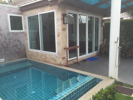 Lipa Noi, Thailand: photo4.jpg