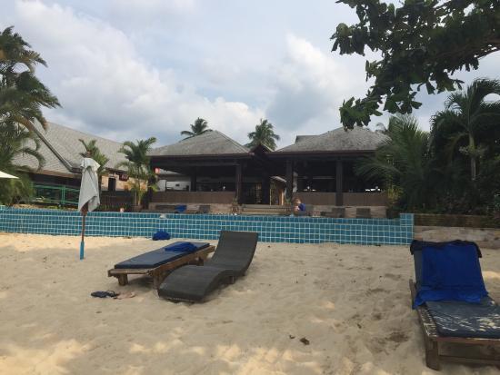 Lipa Noi, Thailand: photo7.jpg