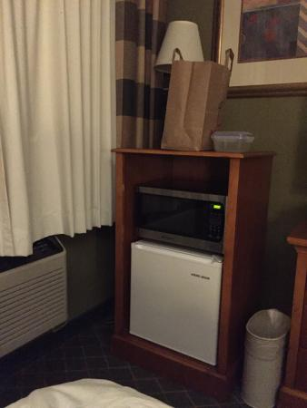 GuestHouse Inn & Suites Poulsbo : photo0.jpg
